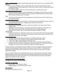 TAC Minutes-Feb 4-5, 2013-Draft - Montana Office of Tourism - Page 5