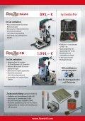 Flow2go - TM Systeme+Maschinen - Seite 2