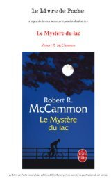Book 0859_2p001-768 ... - Le Livre de Poche