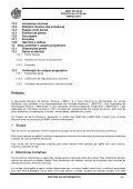alvenaria estrutural — blocos cerâmicos —parte 1: projetos - Anicer - Page 7
