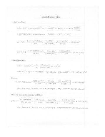 LIMITING REACTANT PRACTICE WORKSHEET