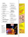 ConTraiLo - Seite 3