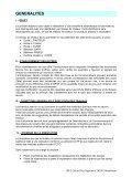 DCE Portes CCTP chaufferie bois - Annoncemarchepublic.fr - Page 2