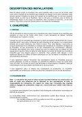 DCE Portes CCTP chaufferie bois - Annoncemarchepublic.fr - Page 6