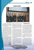 INFOCIRM maio agosto 966kb.pdf - Global Garbage - Page 3