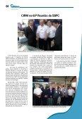 INFOCIRM maio agosto 966kb.pdf - Global Garbage - Page 4