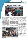 INFOCIRM maio agosto 966kb.pdf - Global Garbage - Page 5