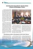 INFOCIRM maio agosto 966kb.pdf - Global Garbage - Page 6
