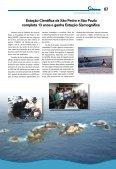 INFOCIRM maio agosto 966kb.pdf - Global Garbage - Page 7