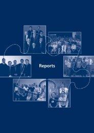 Reports - Queensland Health - Queensland Government