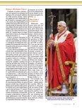 Scaricare versione PDF della rivista - Salvamiregina.it - Page 7