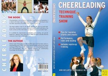 Cheerleading engl. 2. Auflage