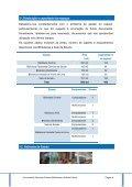 Relatório de Actividades 2010 - Universidade Fernando Pessoa - Page 5