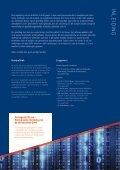 folder in pdf-formaat hier downloaden - IVPV - Instituut voor ... - Page 2