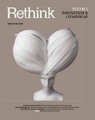 Stora Enso Årsredovisning 2011 - Rethink Volym 2 - Innovation ...