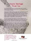 Download PaRing Gallery exhibition catalogue here - Watch Arts - Page 7