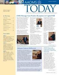 Download - American Association of Oral and Maxillofacial Surgeons