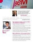 ESC Bordeaux - Page 2