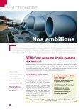 ESC Bordeaux - Page 6