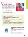 ESC Bordeaux - Page 7