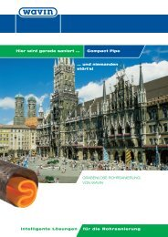 Download PDF - Trolining GmbH