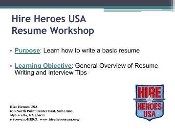 marine corps resume creative designs write college resume 14 write cv - Marine Corps Resume Examples