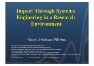 Page 1 - Project Performance International