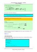 Løsing av likninger - Universitetet i Tromsø - Page 4
