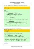 Løsing av likninger - Universitetet i Tromsø - Page 5