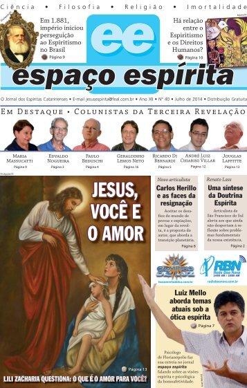 espaco-espirita-Jornal-40-agosto-2014