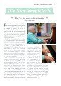 Kurzzeitpflege - AWO Seniorenzentrum am Stadtpark - Seite 5