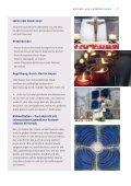 Kurzzeitpflege - AWO Seniorenzentrum am Stadtpark - Seite 7