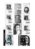 Che Guevara - Anti-Emperyalist ve Anti-Oligarşik Devrimci Gençlik - Page 2