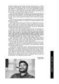 Che Guevara - Anti-Emperyalist ve Anti-Oligarşik Devrimci Gençlik - Page 7