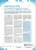 1 2007 - Innovare - Page 2
