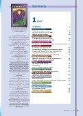 1 2007 - Innovare - Page 3