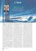 1 2007 - Innovare - Page 4