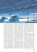 1 2007 - Innovare - Page 5