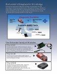 Rotunda Diagnostic Strategy - MotorCraftService.com - Page 2