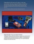 Rotunda Diagnostic Strategy - MotorCraftService.com - Page 3