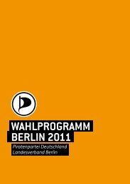 PP-BE-wahlprogramm-v1screen