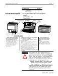 FLEX I/O and FLEX Integra - Page 3
