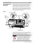 FLEX I/O and FLEX Integra - Page 5