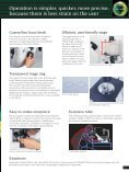 Inverted Microscopes - Page 3