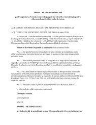 Ordinului nr. 1866 din 16 iulie 2010 - Admitere Universitatea Danubius