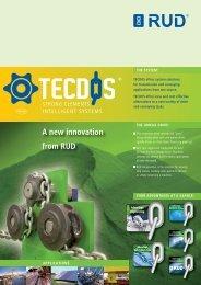 PDF download - RUD