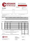 Injektorauszieher-Satz mit Doppelschraube passend für MB CDI ... - Page 4