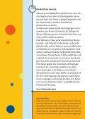 Programm - Kanalfestival - Page 3