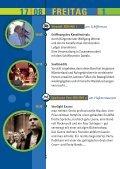 Programm - Kanalfestival - Page 4