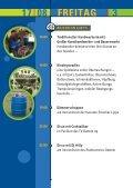 Programm - Kanalfestival - Page 7